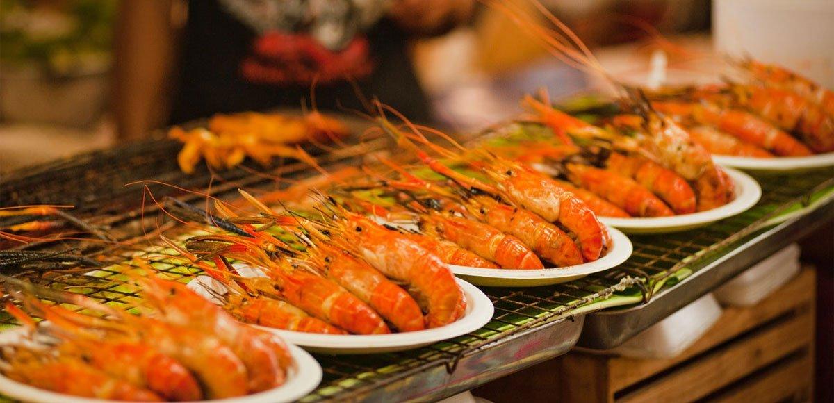 Barbecue-dish-item-1